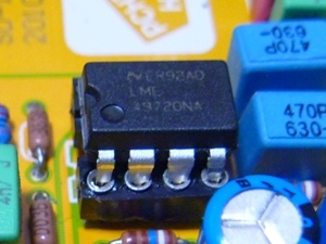 s20101229_02_00601.jpg