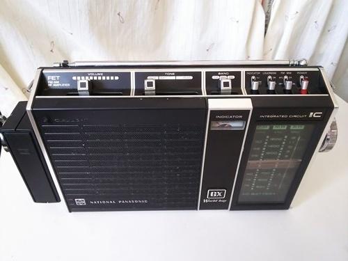 s500_375_DSC_9300.jpg