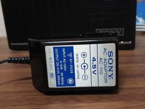 s500_375_DSC_9468.jpg